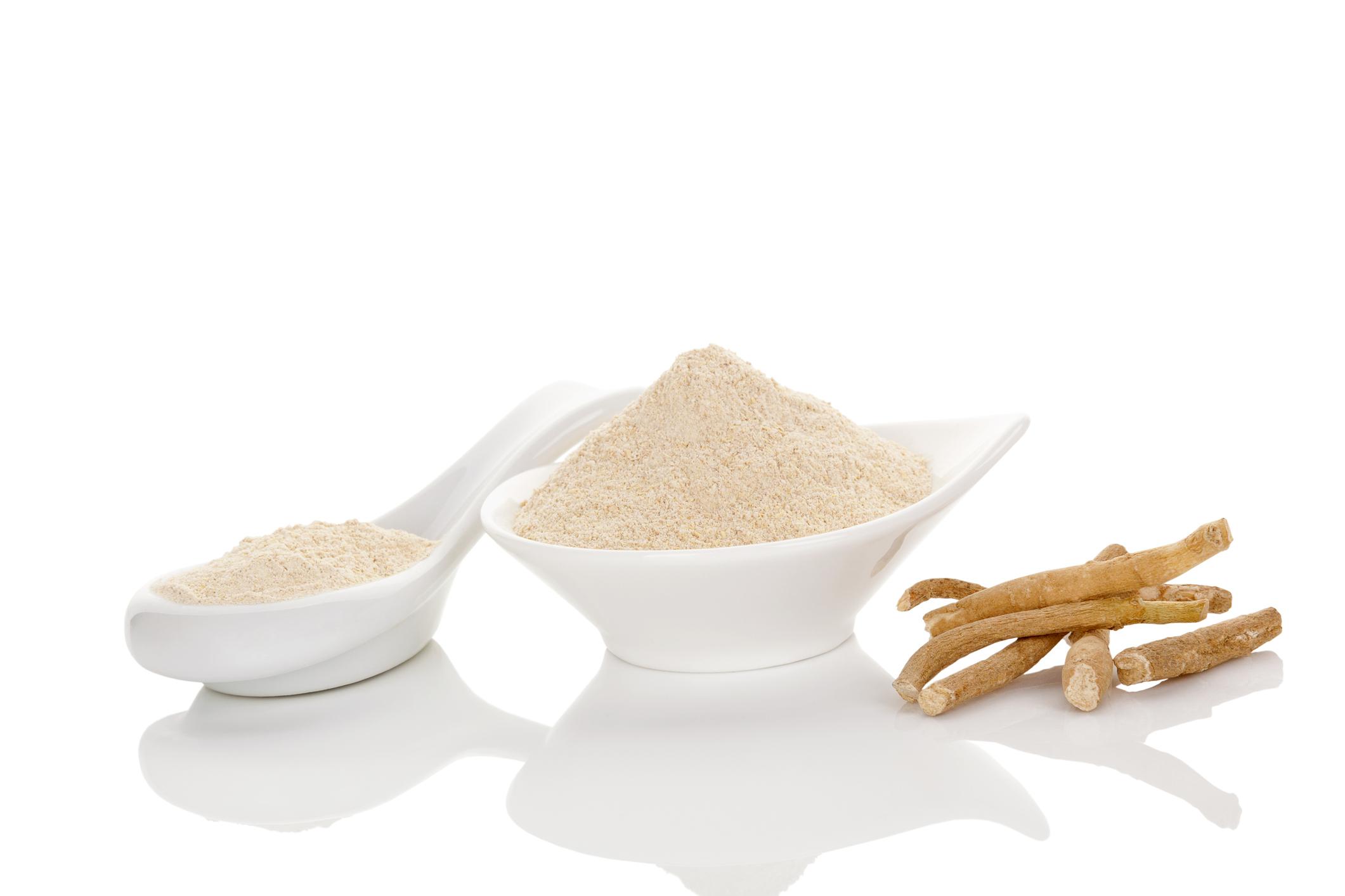 nutraingredients-usa.com