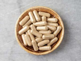 Will Ashwagandha Supplements Help You Sprint Past the Competition?