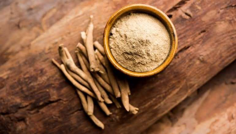 Feeling stressed and anxious? It's time to embrace the ashwagandha