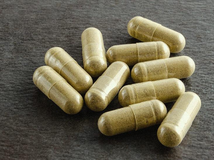 Does ashwagandha help with erectile dysfunction?